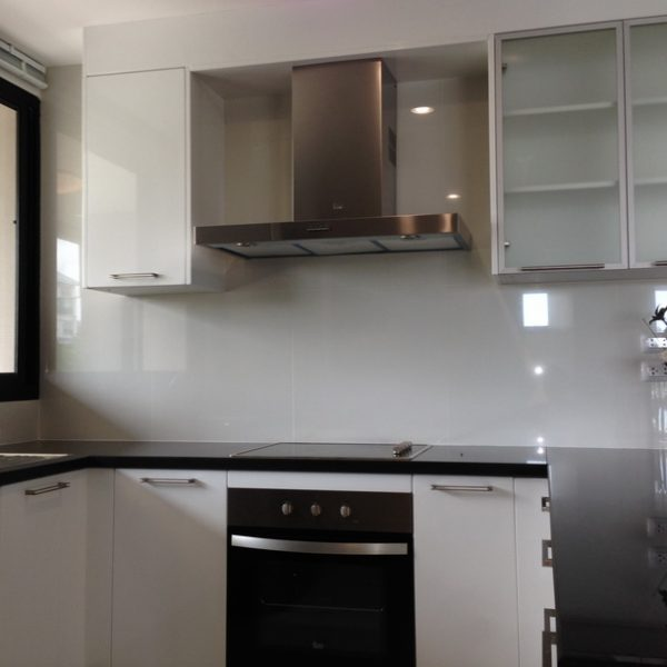 serviced apartments bangkok 0002