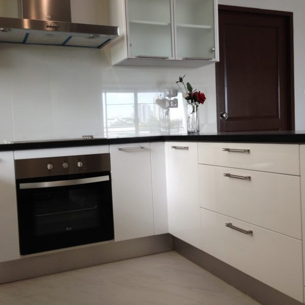 serviced apartments bangkok 0004