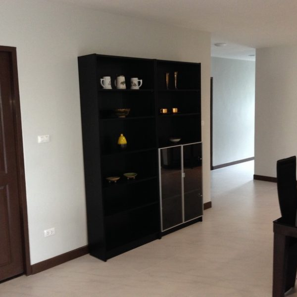 serviced apartments bangkok 0006