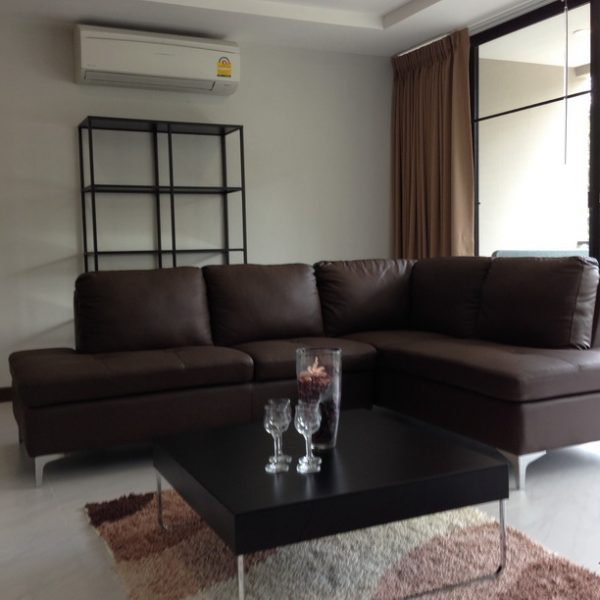 serviced apartments bangkok 0007