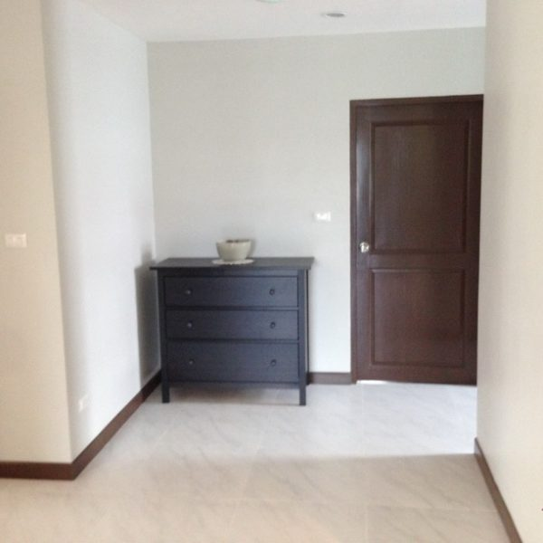 serviced apartments bangkok 0009