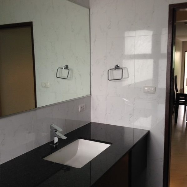 serviced apartments bangkok 0011