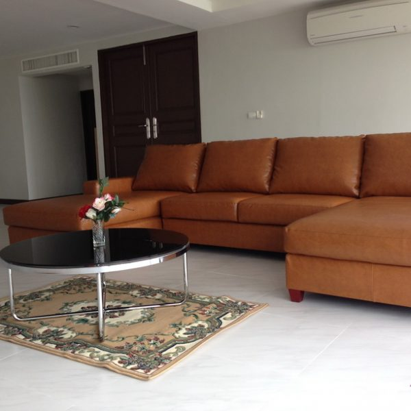 serviced apartments bangkok 0012