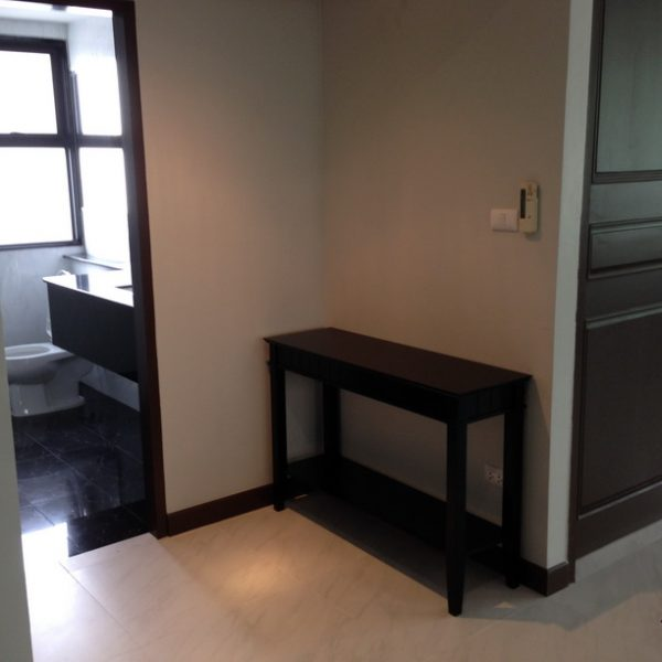 serviced apartments bangkok 0014