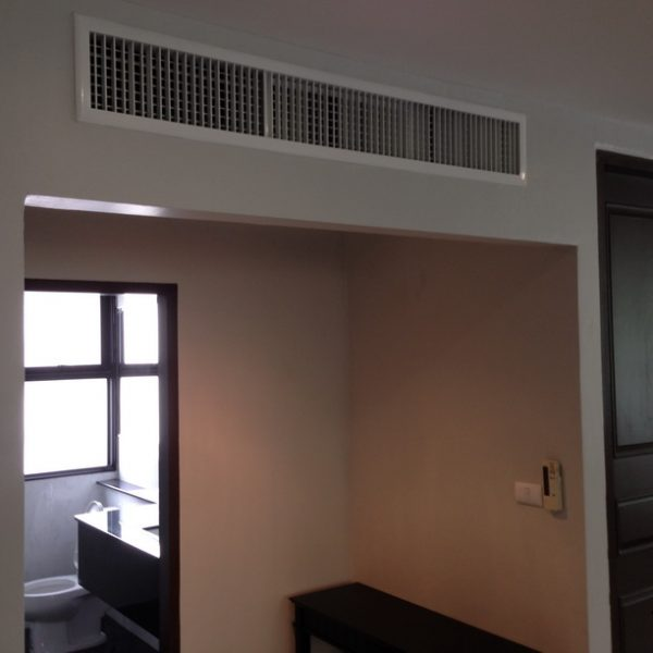serviced apartments bangkok 0015