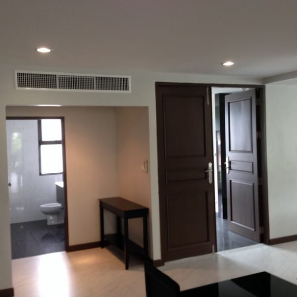 serviced apartments bangkok 0016