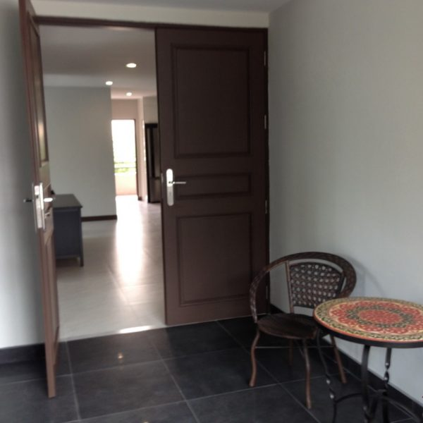 serviced apartments bangkok 0019
