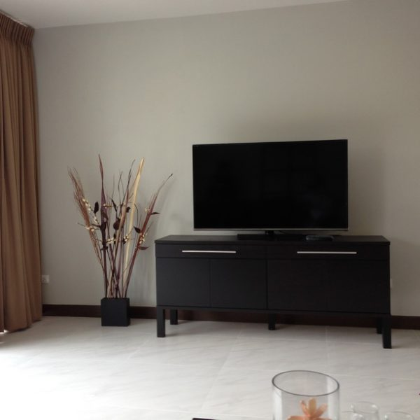 serviced apartments bangkok 0021