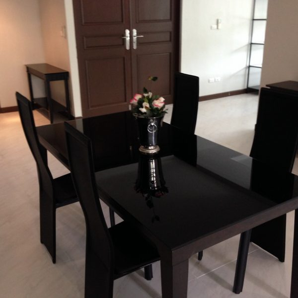 serviced apartments bangkok 0028