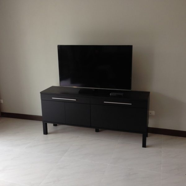 serviced apartments bangkok 0029