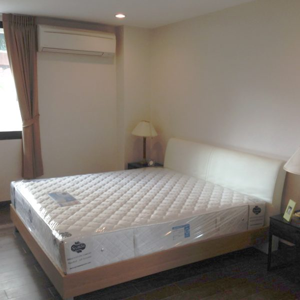 serviced apartments bangkok 0031
