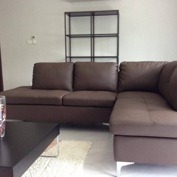 serviced apartments bangkok 0033
