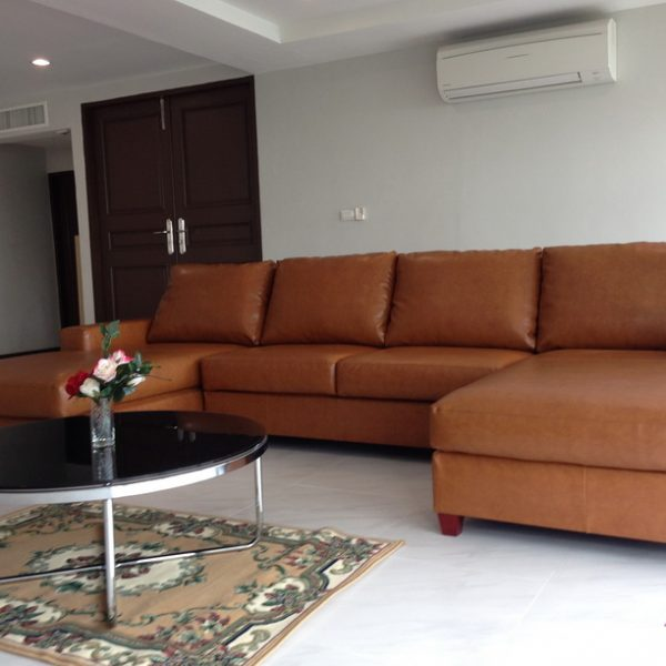 serviced apartments bangkok 0037