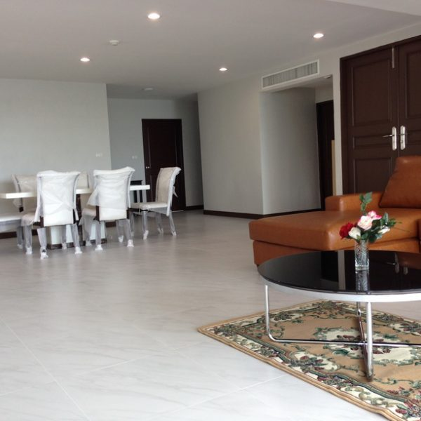 serviced apartments bangkok 0038