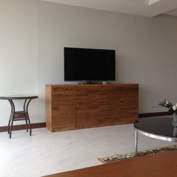 serviced apartments bangkok 0039