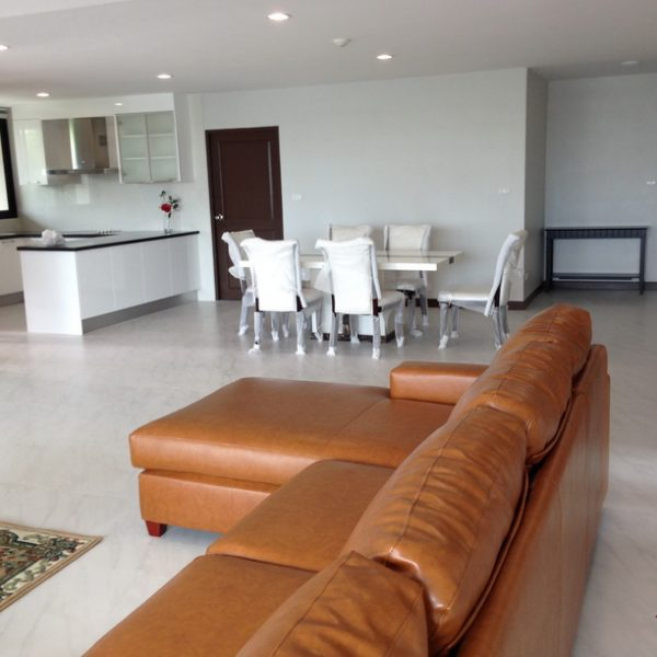 serviced apartments bangkok 0045