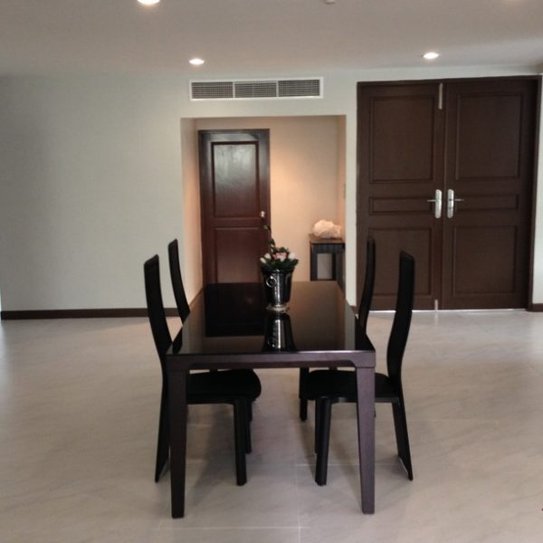 serviced apartments bangkok 0049