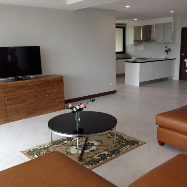 serviced apartments bangkok 0056