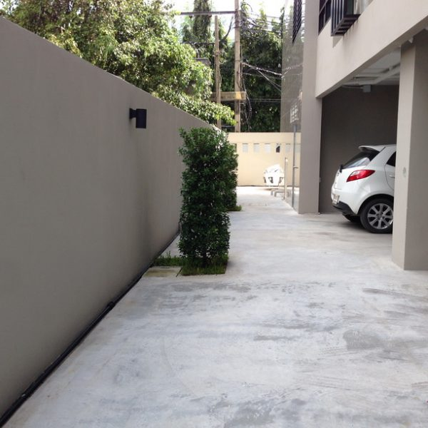 serviced apartments bangkok 0059