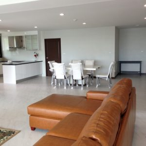 apartment for rent in bangkok bangkok residence house for rent bangkok